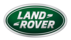 Land Rover France